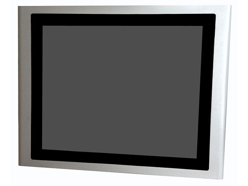SLIM-919-FN6-Hardware-Solutions