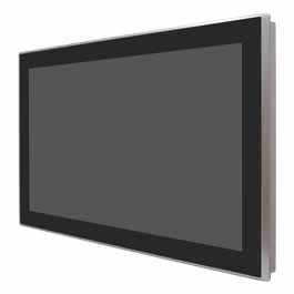 archmi-panel-pc