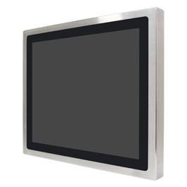 PANEL-PC-ATEX