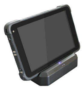 rugged-tablet-industriali