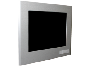 industrial-monitor-basic-010A