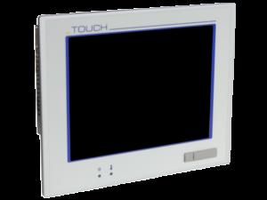industrial-monitor-basic-012