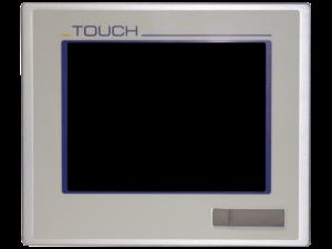 industrial-monitor-basic-08