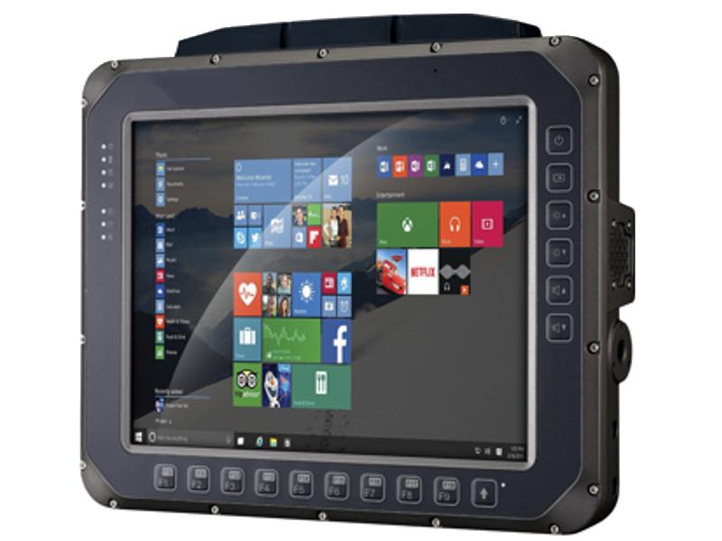 Rugged-Tablet-HST-601