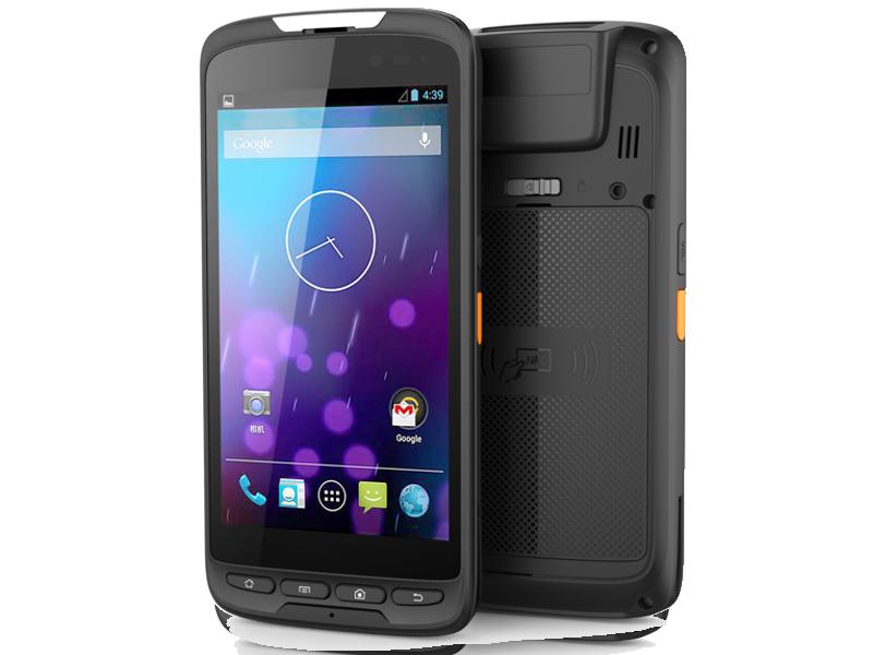 Rugged-Tablet-HST-05