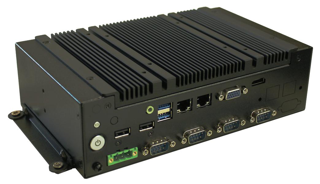 box-pc-fanless-microbox-210TE