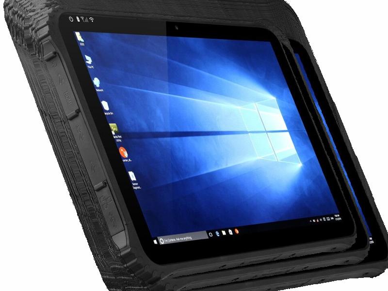 rugged-tablet-hst-012