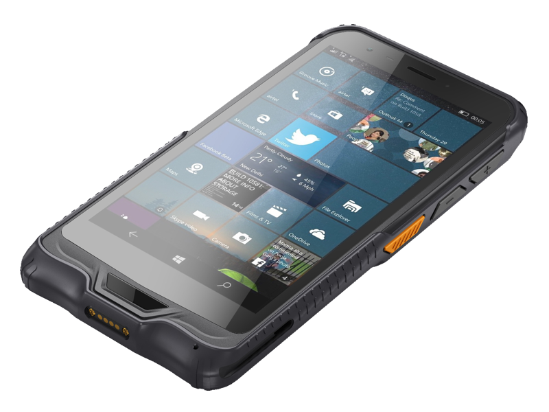 rugged-tablet-hst-106