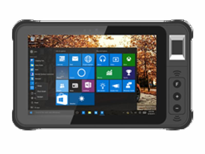 rugged-tablet-hst-107