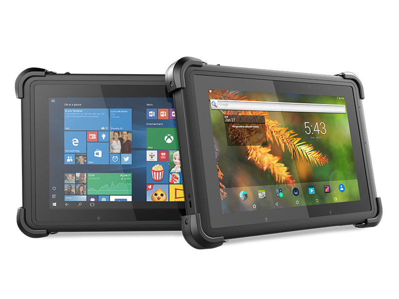 tablet-rugged-hardware-solutions