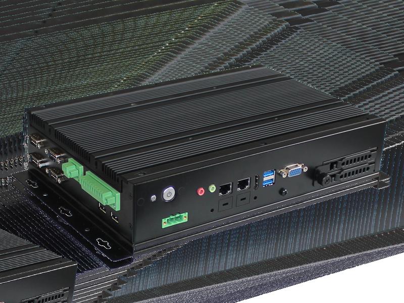 box-pc-fanless-microbox-230ME