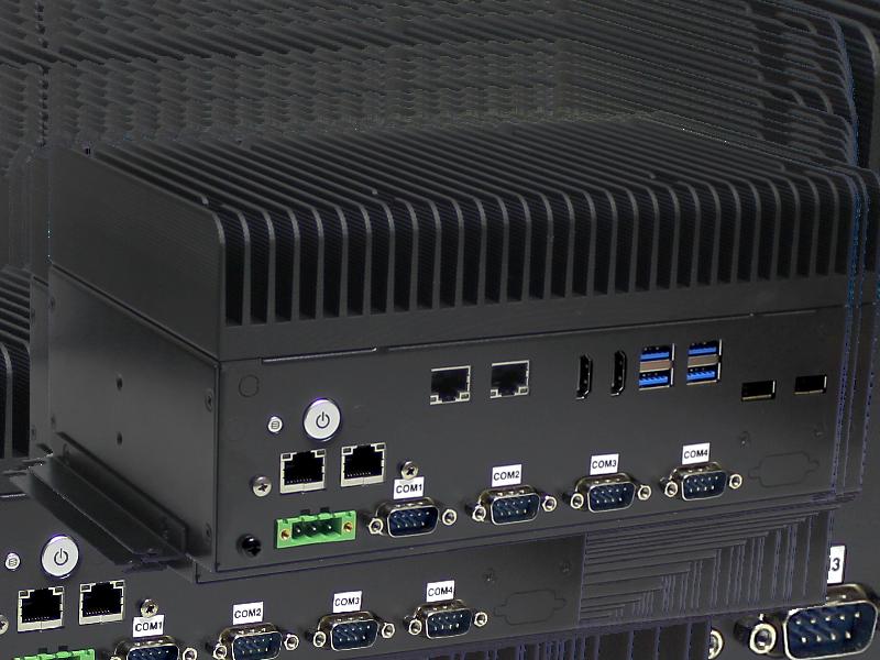 box-pc-fanless-microbox-310TE