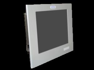 industrial-monitor-basic-115-bt2
