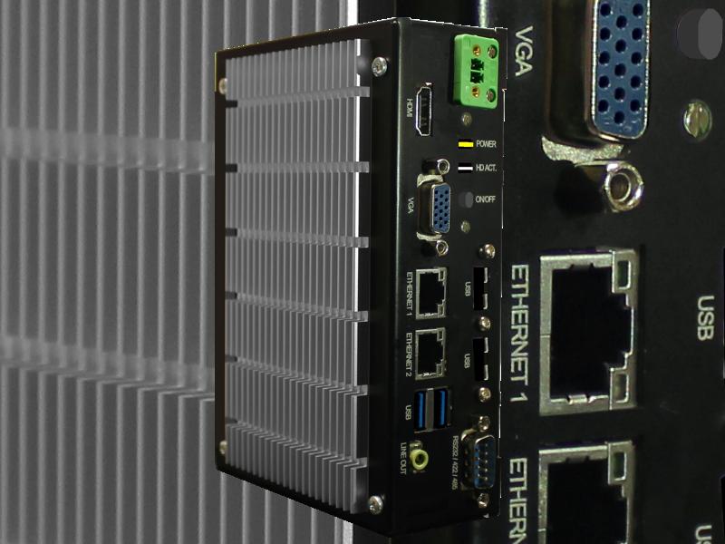 box-pc-fanless-microbox-210d