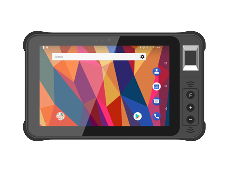rugged-tablet-hst-07a