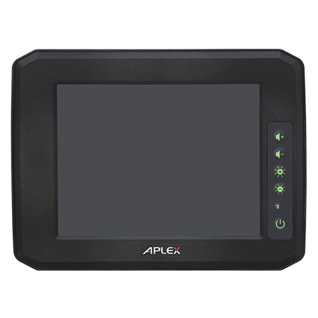 APC3083-1