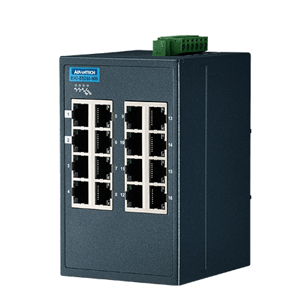 switch-ethernet-unmanaged