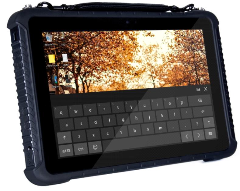 tablet-rugged-hst-010B