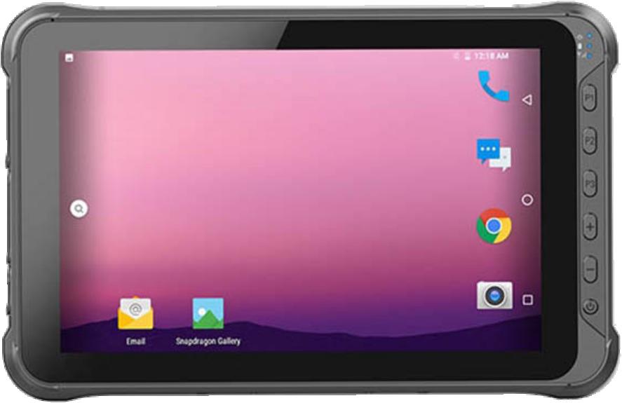 rugged-tablet-hst-510