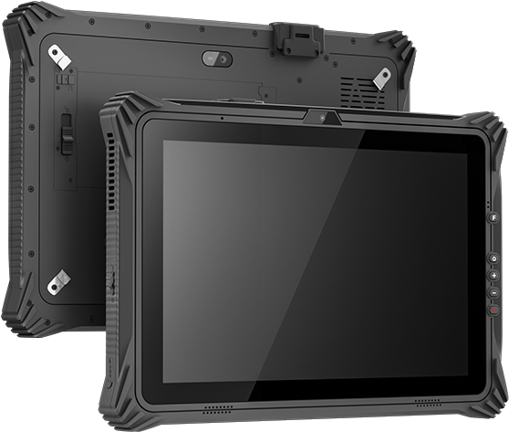 rugged-tablet-hst-712