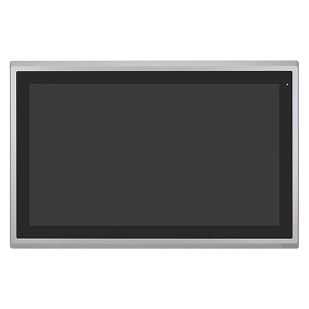 ARCHMI Panel PC Hardware Solutions