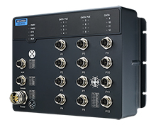 en-50155-ethernet-industrial-switch