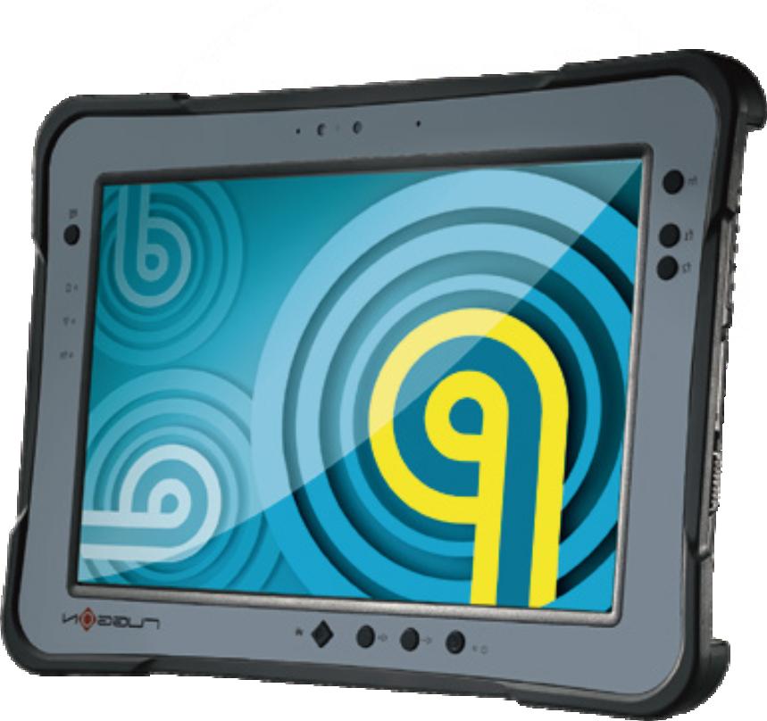 tablet-industriali-pa501-ruggon