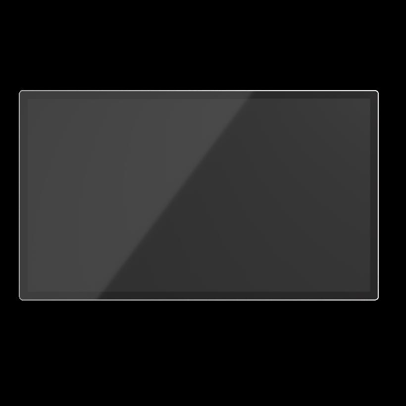 UTC-500-serie-all-in-one