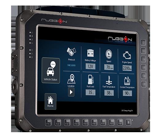 tablet-industriali-Vulcan-X-Ruggon
