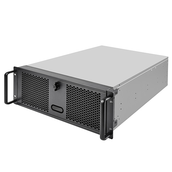rack-407-hardware-solutions