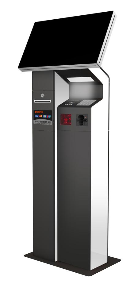 totem-serie-utc-700
