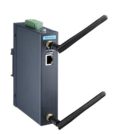 access-point-advantech