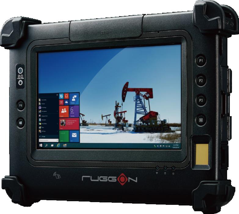 tablet-industriali-ruggon-rugged