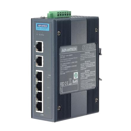 poe-switch-2526PI