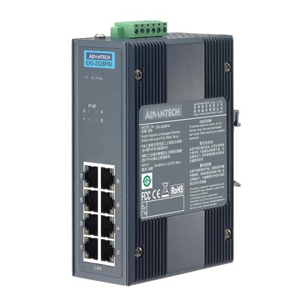 poe-switch-2528PAI