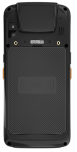rugged-industrial-tablet-hst-05