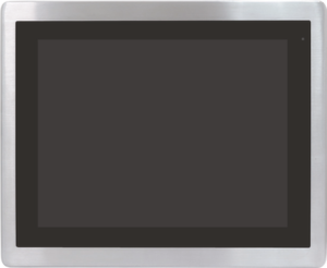 linox-115-monitor-industriale