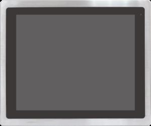 linox-117-monitor-industriale