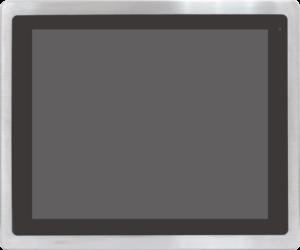 linox-119-monitor-industriale